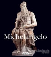 Michelangelo (Ciltli)