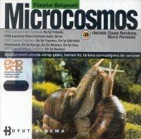 Microcosmos-çayırın Sakinleri