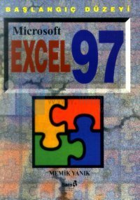 Microsoft Excel 97Başlangıç Düzeyi