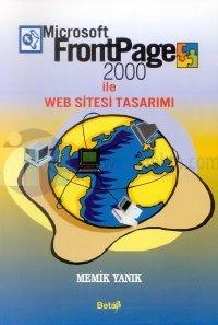 Microsoft FrontPage 2000 İle Web Sitesi Tasarımı