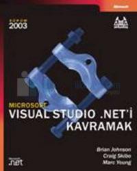Microsoft Visual Studio.Net'i Kavramak