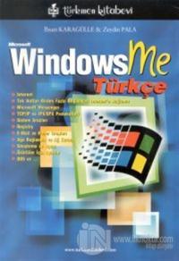 Microsoft Windows Me Türkçe