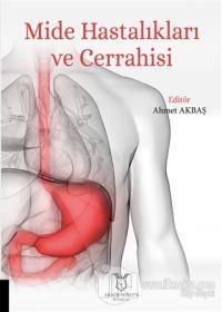 Mide Hastalıkları ve Cerrahisi