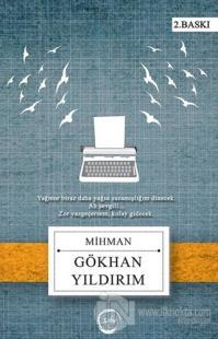 Mihman