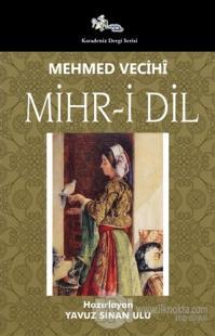Mihr-i Dil