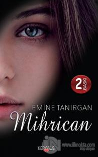 Mihrican