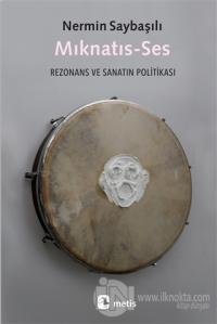Mıknatıs-Ses