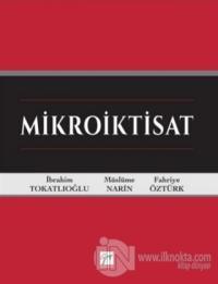 Mikroiktisat