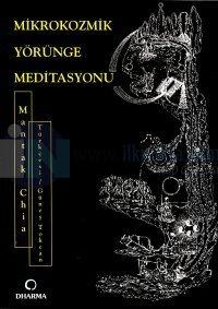 Mikrokozmik Yörünge Meditasyonu