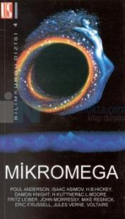 Mikromega