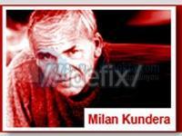 Milan Kundera Seti 10 Kitap
