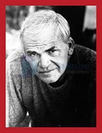 Milan Kundera Seti (13 Kitap Takım)