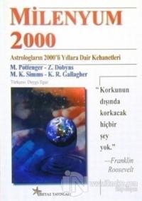 Milenyum 2000