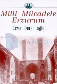 Milli Mücadele Erzurum