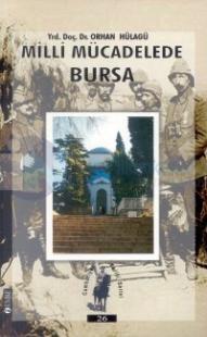 Milli Mücadelede Bursa