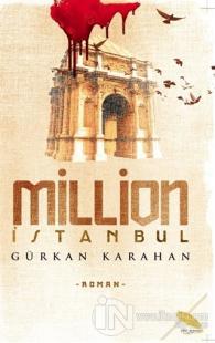 Million İstanbul