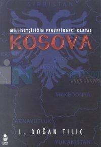 Kosova Milliyetçiliğin Penç.kartal