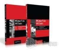 Mimarlık Atlası (2 Cilt Takım)