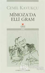 Mimoza'da Elli Gram