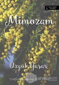 Mimozam