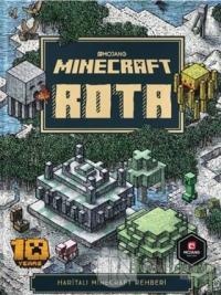 Minecraft Rota (Ciltli)