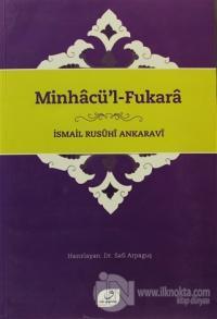 Minhacü'l - Fukara