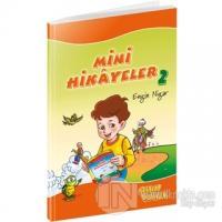Mini Hikayeler-2