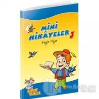 Mini Hikayeler-3