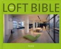 Mini Loft Bible (Ciltli)
