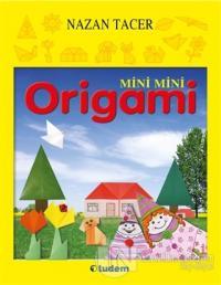 Mini Mini Origami