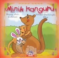 Minik Kanguru