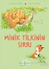 Minik Tilkinin Sırrı
