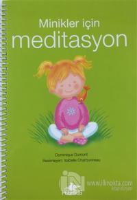 Minikler İçin Meditasyon