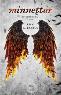 Minnettar %50 indirimli Amy A. Bartol