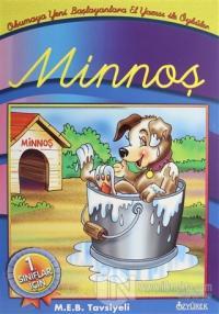Minnoş - El Yazılı
