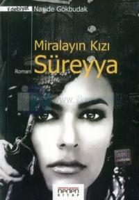 Miralay'ın Kızı Süreyya