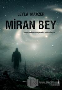Miran Bey
