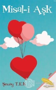 Misal-i Aşk