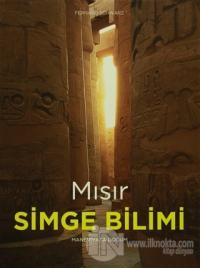 Mısır Simge Bilimi (Ciltli)