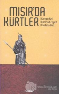 Mısır'da Kürtler
