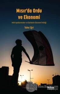 Mısır'da Ordu ve Ekonomi