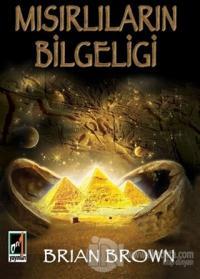 Mısırlıların Bilgeliği