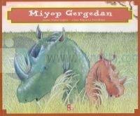 Miyop Gergedan