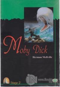 Moby Dick (CD'li)