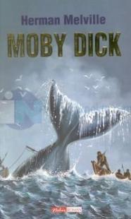Moby DickBeyaz Balina