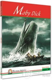 Moby Dick %10 indirimli Kolektif