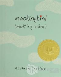 Mockingbird (Ciltli)