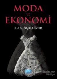 Moda ve Ekonomi Zeynep Ökten