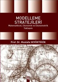 Modelleme Stratejileri
