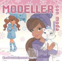 Modeller - Son Moda Sonbahar